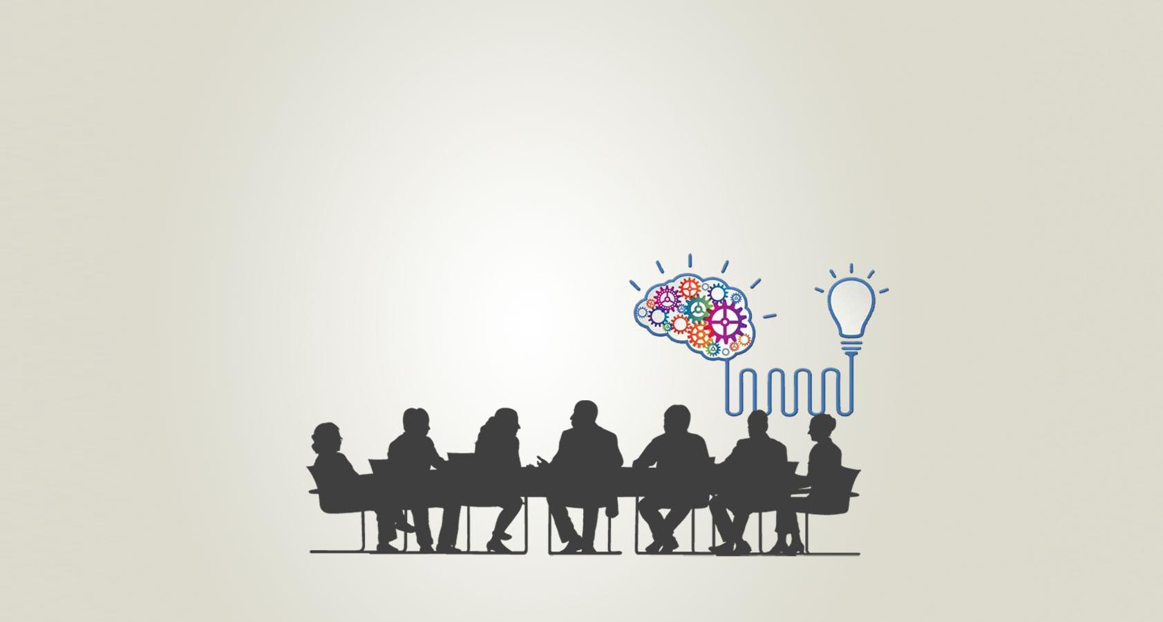 想创业,有哪些小生意可以做(2021年创业思路)